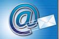 Online Zarada: Povećanje affiliate marketing zarade sa mailing listom