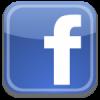 Hakovao bankovne račune koristeći informacije sa Facebook-a