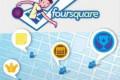 Od sada svatko može jednostavno kreirati Foursquare stranicu