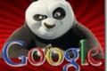 Google Panda update pogodio Evropu!
