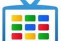 Google TV spreman za pokretanje u Europi