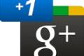 Google +1 sada linkuje na Google + profile