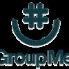 Skype postigao dogovor o kupnji kompanije GroupMe
