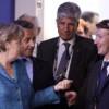 Njemačka postavila pitanje zakonitosti Facebook-ove značajke za prepoznavanje lica