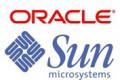 WikiLeaks objavio depeše iz kojih se vidi da je SAD vršio pritisak na EU da odobri Oracle-ovu kupovinu Sun Microsystems