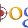 Google optužio konkurente za neprijateljsku kampanju protiv Android-a