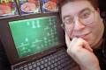 Kralj spam-a optužen za spamovanje sa Facebook-a