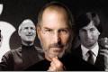 Steve Jobs podneo ostavku na mesto izvršnog direktora Apple-a!