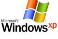 Udio operativnog sistema Windows XP-a tek sada pao ispod 50%