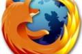 Mozilla Firefox 7 obećava veliku uštedu memorije