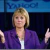 Carol Bartz otpuštena sa mjesta izvršnog direktora Yahoo-a