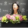 HTC zainteresiran za kupovinu operativnog sustava