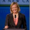 Meg Whitman novi izvršni direktor kompanije Hewlett-Packard