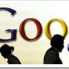 Svi sanjaju da rade za Google