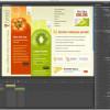 Adobe ažurirao svoj HTML5 alat za animaciju Web sadržaja