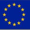 Evropska Komisija pokrenula antimonopolsku istragu na tržištu elektronskog plaćanja