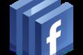 Skoro 15% videa postavljenih na Facebook su pokušaj lifejackinga