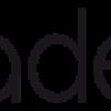 Poslovna društvena mreža Viadeo objavila API i takmičenje za programere