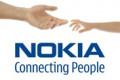 Nokia zatvara tvornicu u Rumunjskoj i restruktuira poslovanje otpuštanjem 3.500 ljudi