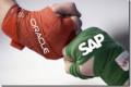 Sud poništio presudu od 1,3 milijardi dolara u slučaju Oracle protiv SAP