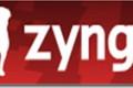 Kompanija Zynga tvorac popularnih online igrica FarmVille i CityVille objavila pad profita od 95%