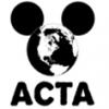 EU ispituje kompatibilnost kontroverznog ACTA sporazuma sa svojim zakonima