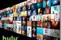 Google dao najveću ponudu za kupovinu Hulu