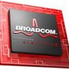 Broadcom kupio NetLogic za 3,7 milijarde dolara