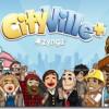 Popularna igrica CityVille sada dostupna i na Google +