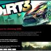 Hakeri ukrali više od milion ključeva za Codemasters DiRT 3