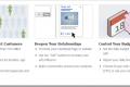 Facebook nudi malim poslovanjima 50 dolara kredita za oglašavanje