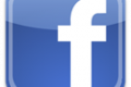 Facebook je najbolji društveni medij za interakciju sa brendom