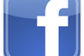 Facebook Subscribe dugme daje korisnicima veću kontrolu News Feed-a