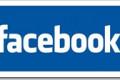 Facebook testira značajku za prijevod komentara
