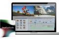 Apple ponovo počeo prodavati stari Final Cut Studio