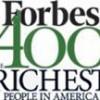 Forbes-ova lista najbogatijih ljudi u Americi