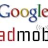 Kome je namjenjen AdSense a kome AdMob?