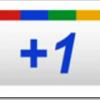 Kako doći do klikova na Google +1 gumb?
