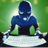 Rumunjska pojačala napore u smanjenju sajber kriminala