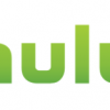 Google ponudio 4 milijarde dolara za video streaming sajt Hulu