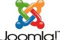 Joomla želi da postane platforma za razvoj aplikacija