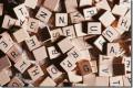 Alati za istraživanje ključnih riječi za optimizaciju mobitela, videa, slika i društvenih medija