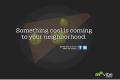 AOL pokreće MapQuest društvenu mrežu nazvanu mqVibe