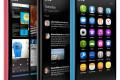Prvi i poslednji MeeGo smartphone Nokia N9 stiže na tržište
