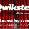 Netflix razdvojio svoje DVD i streaming poslovanje