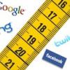 SEO: 3 faze optimiziranja društvenih medija