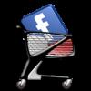 Kako online zarada mijenja društvene medije