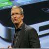 Apple-ov direktor Tim Cook će 4. listopada predstaviti iPhone 5