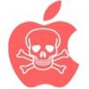 Novi Mac trojanac predstavlja se kao PDF datoteka!