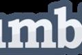 Tumblr sada ima 8 puta više pregleda stranica od WordPress.com